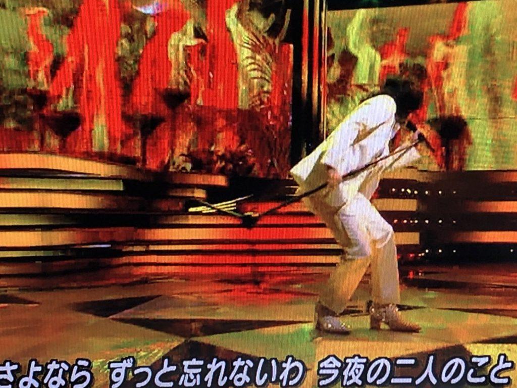 Toshi真夏の夜の夢5