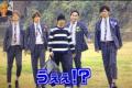 SMAP解散が東スポだったら嘘だったのに