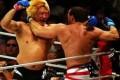 和田アキ子「死ぬまでに本当に強い奴と本気の殴り合いがしたい」